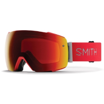 Smith Optics I/O Mag Asian Fit Goggles