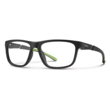 Smith Optics Interval Eyeglasses