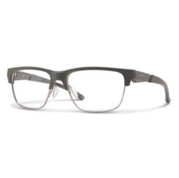 Smith Optics Interval 180 Eyeglasses