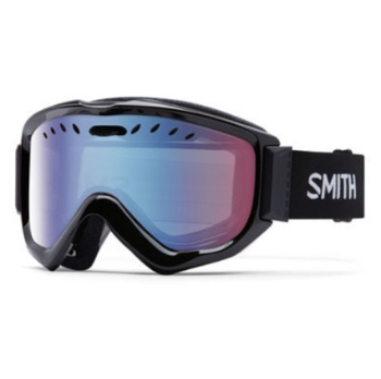 Smith Optics Knowled Reg Otg Goggles