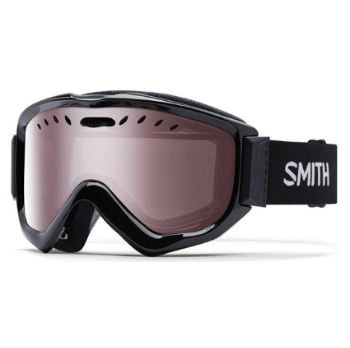 Smith Optics Knowledge OTG Asian Fit Goggles
