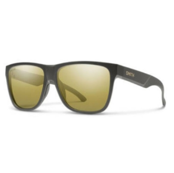 Smith Optics Lowdown Xl 2 Sunglasses
