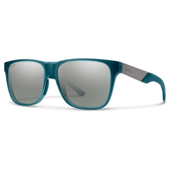 Smith Optics Lowdown Steel Sunglasses