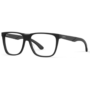 Smith Optics Lowdownsteel RX Eyeglasses