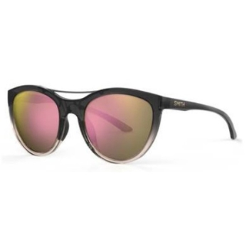 Smith Optics Midtown Sunglasses