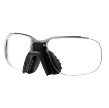 Smith Optics Ods 4 ADAPTOR Eyeglasses