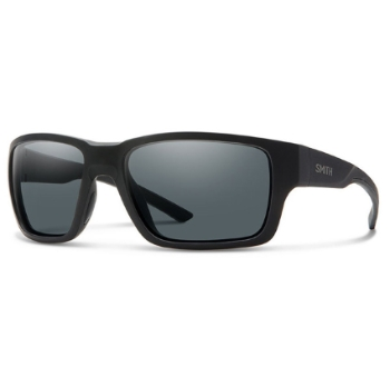Smith Optics Outback Elite Sunglasses