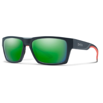 Smith Optics Outlier 2/S Sunglasses
