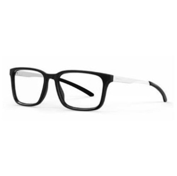 Smith Optics Outsider Mix Eyeglasses