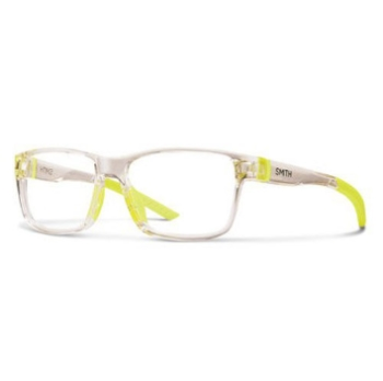 Smith Optics Outsider Eyeglasses