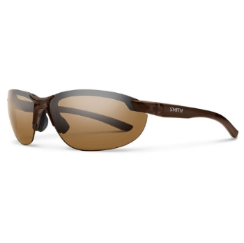 Smith Optics Parallel 2 Sunglasses