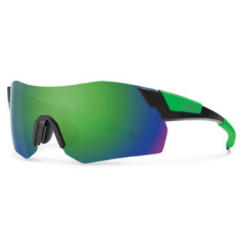 Smith Optics Pivlockare_Maxn Sunglasses