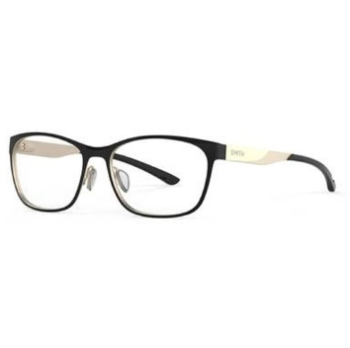 Smith Optics Prowess Eyeglasses