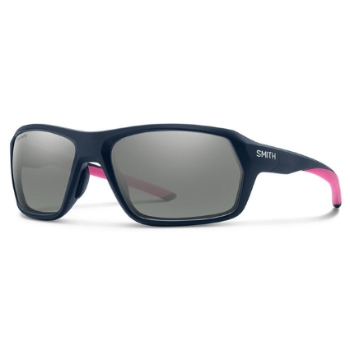 Smith Optics Rebound Sunglasses
