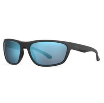 Smith Optics Redding/S Sunglasses