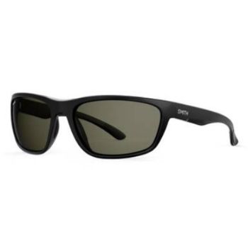 f49fa24c03f52 Smith Optics 16mm Bridge Sunglasses