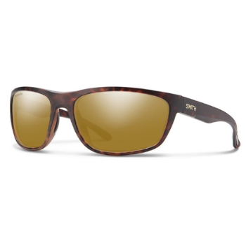 Smith Optics Redding Sunglasses