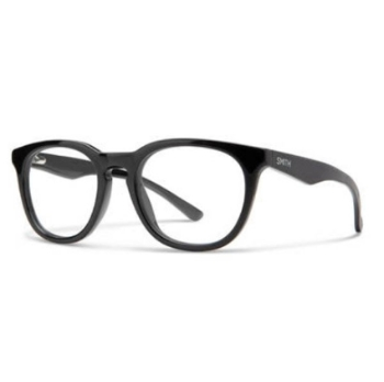 Smith Optics Revelry Eyeglasses