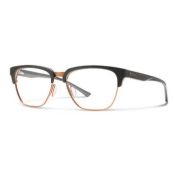 Smith Optics Rewire Eyeglasses