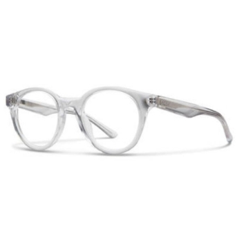 Smith Optics Setlist Eyeglasses
