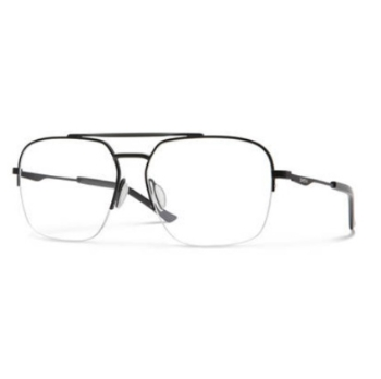 Smith Optics Sidestep Eyeglasses