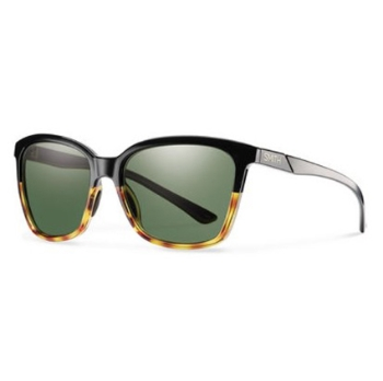 Smith Optics Smith Colette/N Sunglasses