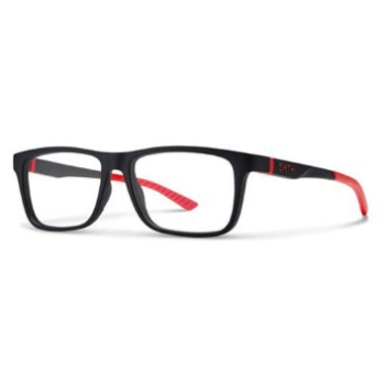 Smith Optics Smith Daylight Eyeglasses