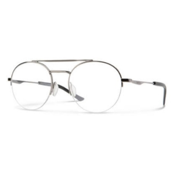 Smith Optics Smith Porter Eyeglasses
