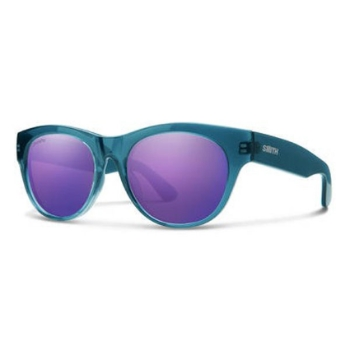 Smith Optics Sophisticate Sunglasses