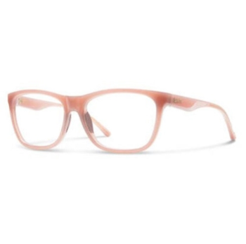 Smith Optics Spellbound Eyeglasses