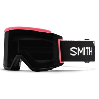 Smith Optics Squad XL Continued Goggles