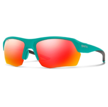 Smith Optics Tempo Max Sunglasses