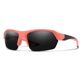 Smith Optics Tempo Sunglasses