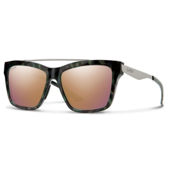 Smith Optics The Runaround Sunglasses