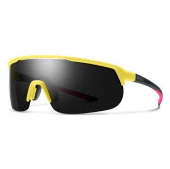 Smith Optics Trackstand Sunglasses