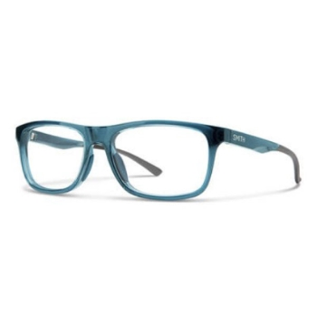 Smith Optics Upshift Eyeglasses