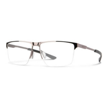 Smith Optics Wavelength Eyeglasses