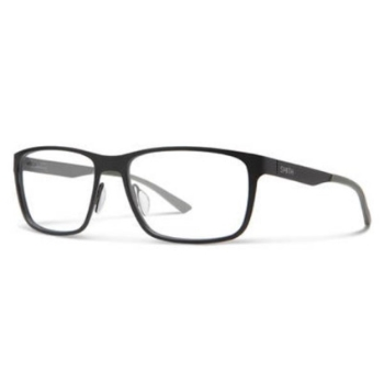 Smith Optics Wayfinder Eyeglasses