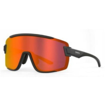 Smith Optics Wildcat Goggles