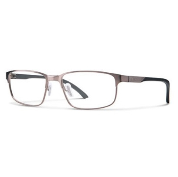 Smith Optics Ballpark Eyeglasses