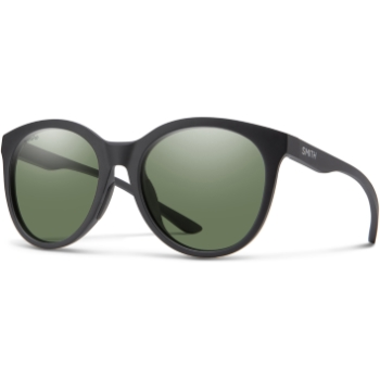 Smith Optics Bayside Sunglasses