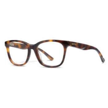 Smith Optics Chaser Eyeglasses