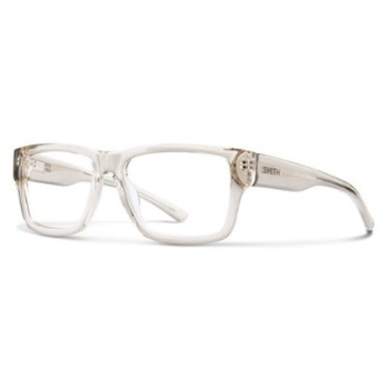 Smith Optics Cloak Eyeglasses