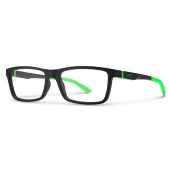 Smith Optics Clockwork Eyeglasses