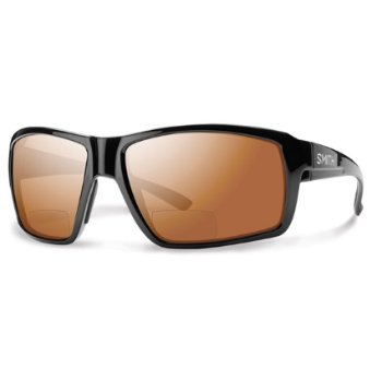 Smith Optics Colson Bifocal Sunglasses