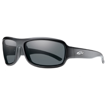 Smith Optics Drop Tactical Sunglasses