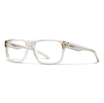 Smith Optics Dagger Eyeglasses