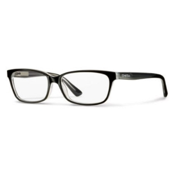Smith Optics Daydream/N Eyeglasses