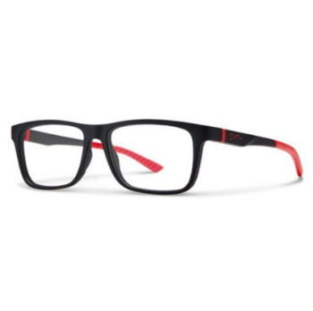 Smith Optics Daylight Eyeglasses