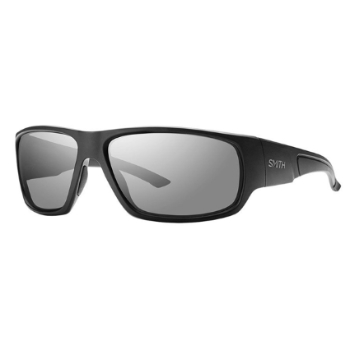Smith Optics Discord Elite Sunglasses